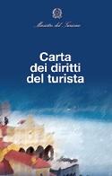 Carta diritti_turista