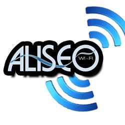aliseo-logo-twitter