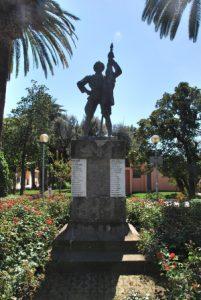 Monumenti caduti_I_guerra