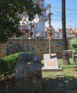 Monumento_ai_caduti