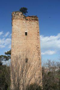 Torre_Guelfa