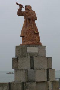 monumento_pescatore